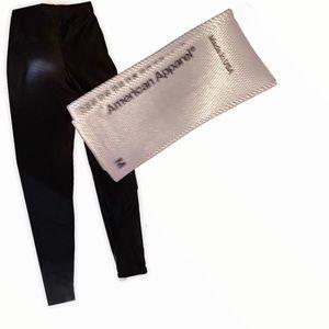 American Apparel Woman's Leggings